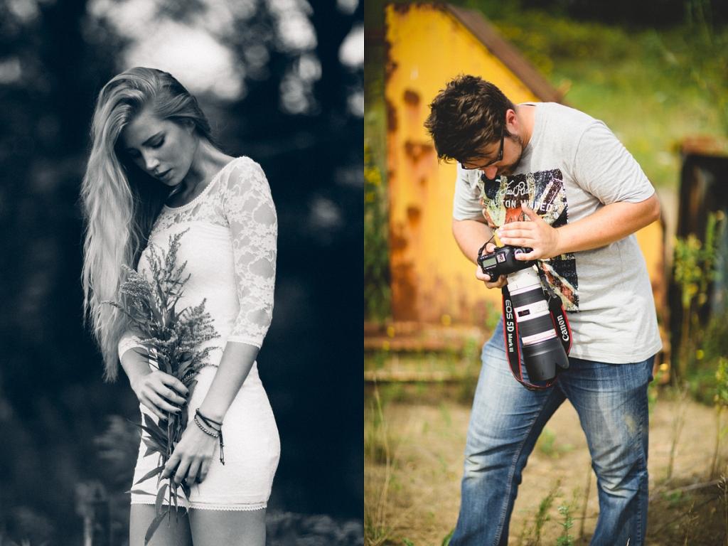 portrait-shooting-miroslaw-majewski.jpg