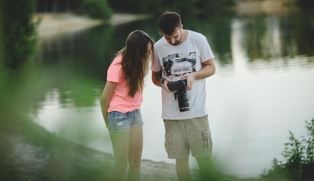 behind-the-scene-shooting-model.jpg